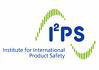 Institute for International Product Safety