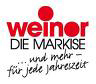 Weinor – Die Markise